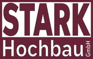 Logo Stark Hochbau